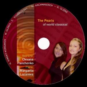 cd1-cd