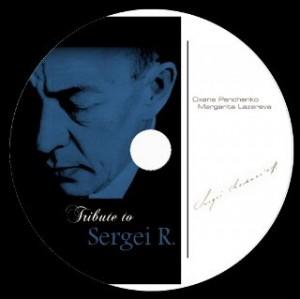 cd2-cd